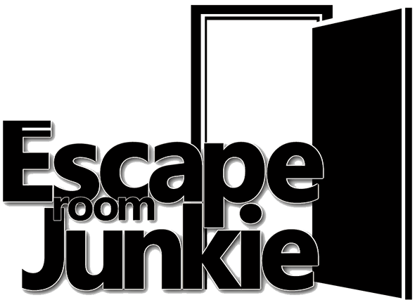 Escape Room Junkie